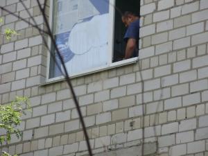 село Софіївська Борщагівка липень 2011 року рейдери ТОВ Домінант плюс в сільській раді 5