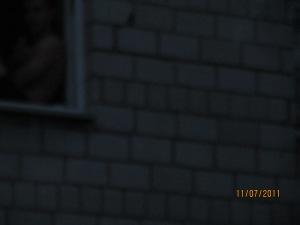 Рейдери ТОВ Домінант плюс село Софіївська Борщагівка 05.07.2011 року редерський захват 58
