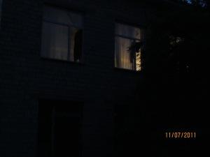 Рейдери ТОВ Домінант плюс село Софіївська Борщагівка 05.07.2011 року редерський захват 59