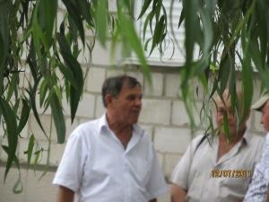 Рейдери ТОВ Домінант плюс село Софіївська Борщагівка 05.07.2011 року редерський захват 96