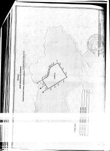 2,99 га Конихов 61,8 га Держакт Софіївська Борщагівка