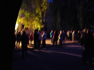 село Софіївська Борщагівка 05.07.2011 року рейдерський захват Софіївсько-Борщагівської сільської ради