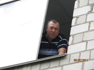 коробчук село Софіївська Борщагівка