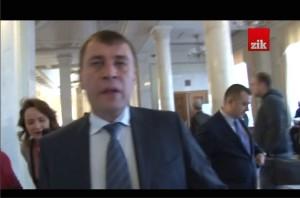 Конихов Скуратівський Ляшко Порошенко 2