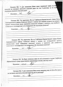 Конихов Софіївська Борщагівка 61,85 га рішення допити 4 го СМВ УДСБЕЗ ГУ МВС 21