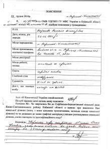 Конихов Софіївська Борщагівка 61,85 га рішення допити 4 го СМВ УДСБЕЗ ГУ МВС 57