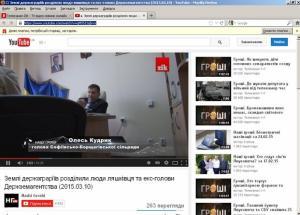 Кудрик 10.03.2015 року Скуратівський Дядечко Конихов Мартинов Тимченко