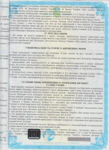 Мошкін Договір оренди Ніколь Моторс 3