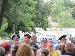 Холодницький Дудка вже мріють про підвищення29.07.2011 року